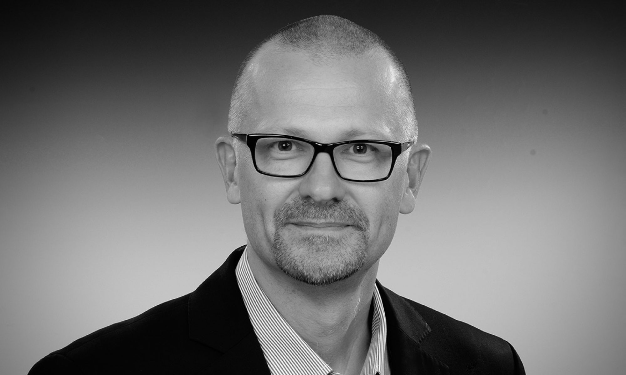 Thomas Wiemann